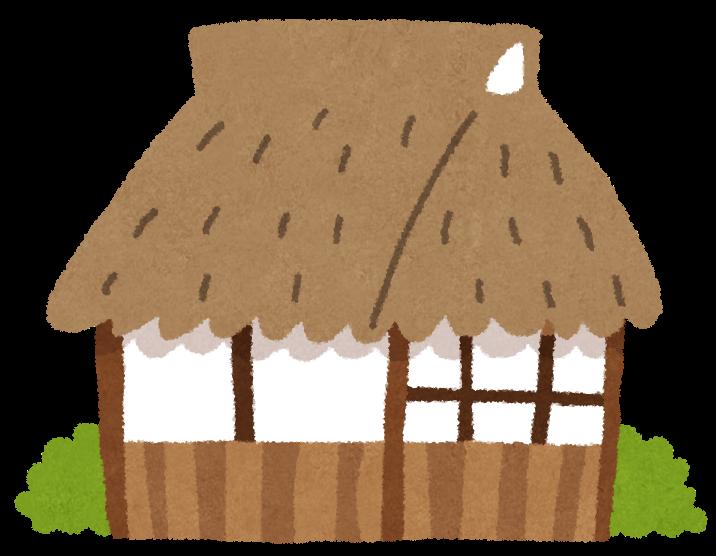 日本の「伝統建築工匠の技」、ユネスコ無形文化遺産登録へ一歩前進